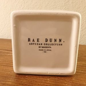 Rae Dunn Other - Rae Dunn Be Your Own Kind Of Beautiful Cup NWT